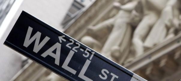 Twitter en bourse : Qui est devenu riche ?