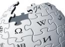 Wikipedia : Menace de la DCRI