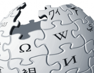 OpenStreetMap : Wikipedia rejoint l'initiative open source