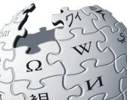 Wikipedia : 47 000 erreurs corrigées