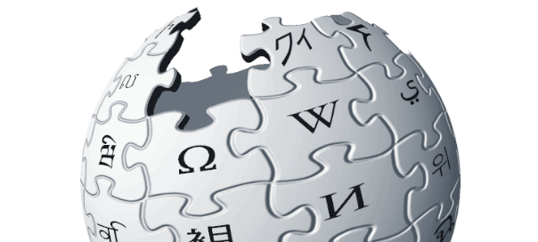 OpenStreetMap : Wikipedia rejoint l'initiative open source