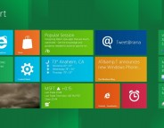 Windows 8 : Un upgrade à 15 dollars depuis Windows 7