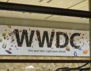 La keynote WWDC 2012 pourrait se tenir le 11 juin prochain