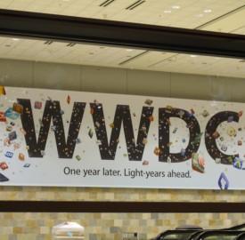 WWDC 2013 : Vente des tickets en 2 minutes