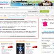 2xMoinsCher : Fermeture du site…