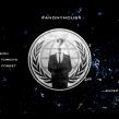 Anonymous-OS : le système d'exploitation crée par les Anonymous
