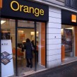 Free Mobile : Orange va gagner 1 milliard d'euros