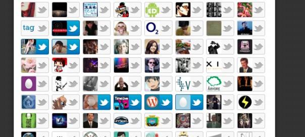 TweetDeck : Un bug permet de tweeter depuis une centaine de comptes