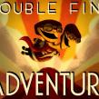Crowdfunding : Adventures financé à hauteur de 3,3 millions de dollars