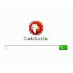 DuckDuckGo : Doodle Franz Josef Haydn