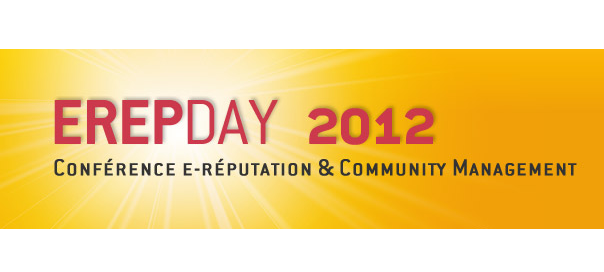 ErepDay 2012