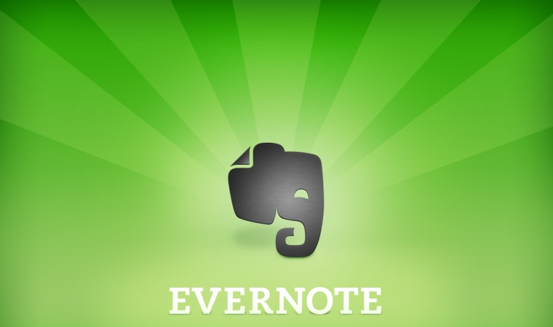evernote android reconnaissance vocale speech to text weblife. Black Bedroom Furniture Sets. Home Design Ideas
