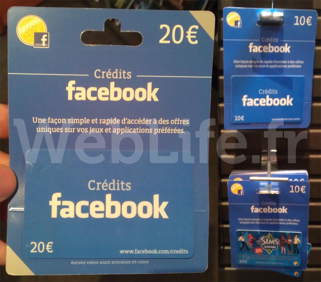 20 euros 10 euros 10 euros (