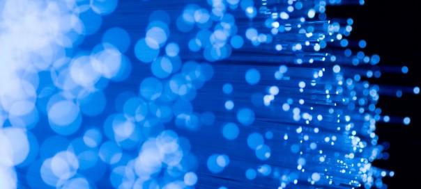 665 000 internautes français carburent au très haut débit