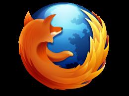 Logo Firefox 3.6