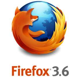 Firefox 3.6 : Fin du support le 24 avril 2012