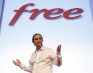 Free 1Gbit/s : Taclé par l'ARCEP