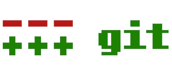 Git : PHP et CodePlex migrent vers le système de versioning