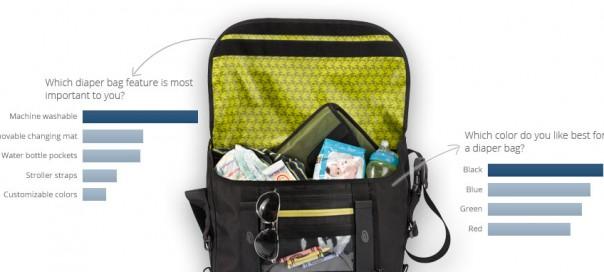 Google Consumer Surveys : Rémunération au travers d'études de marché