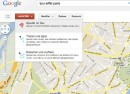 Google Map Maker débarque (enfin) en France