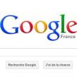 Google : Moteur par défaut de Safari pour 1 milliard de dollars