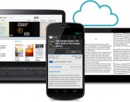 Google Play : Google renomme son Android Market