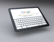 Google tablette tactile : Plusieurs versions pour cet été avec une distribution par internet