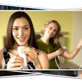 Nintendo Wii Mini : Nouvelle déclinaison de la console ?