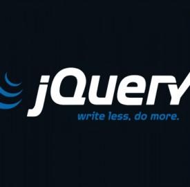 jQuery 2.0 : Framework JavaScript plus rapide et léger