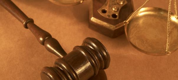 Apple & Samsung : Violations de brevets mutuelles
