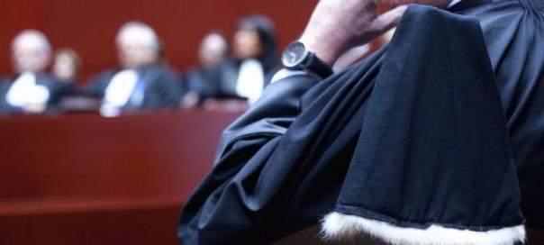 Vie privée : Quelles informations sont disponibles en cas de demande judiciaire ?