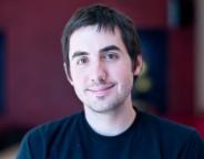 Google embauche Kevin Rose, le fondateur de Digg