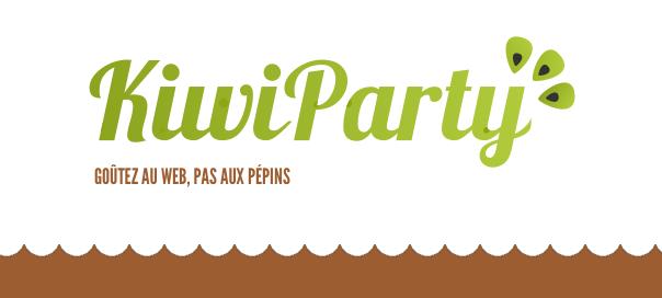 Kiwi Party 2012