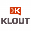 Klout : Le hacker Beulb Tao fausse l'indice d'influence