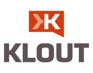 Klout : Rachat par Lithium Technologies pour 200 millions de dollars