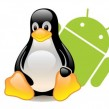 Linux : Fusion avec Android