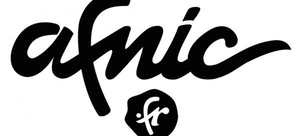 TLD : AFNIC voudrait générer les domaines de premier niveau français