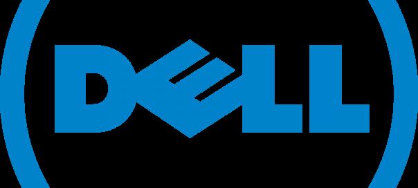 Dell : Rachat de SonicWall, spécialisée dans la sécurité informatique