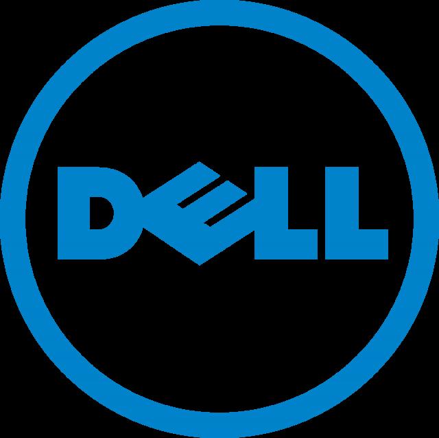 Logo Dell