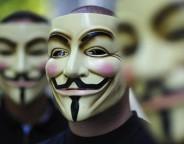 LulzSec : Un pirate australien sous les verrous