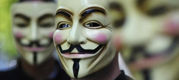 LulzSec : Les leaders arrêtés par le FBI