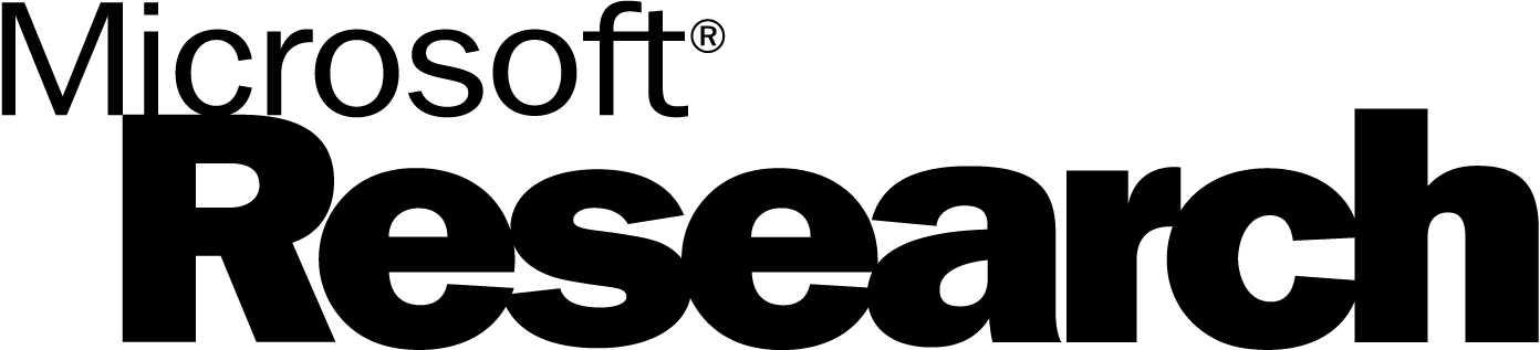Microsoft Reasearch