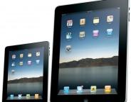 iPad 7 pouces : Samsung confirme que le projet existe