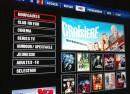 Wat.tv : TF1 oublie le renouvellement du nom de domaine