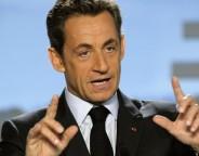 Nicolas Sarkozy : Peine pénale pour la consultation de sites terroristes