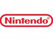Wii U : Les nouvelles manettes dévoilées
