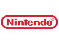 Logo de Nintendo