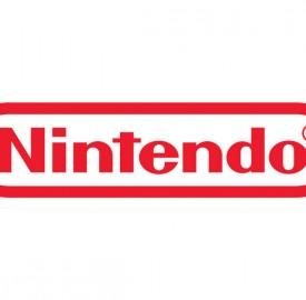 Nintendo : Une fortune de 10,5 milliards de dollars