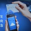PayPal Here : Le concurrent de Square