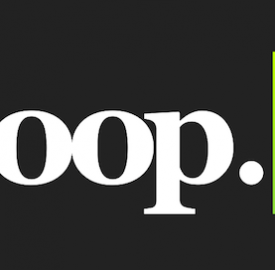 Scoop.it : Application mobile pour Android disponible